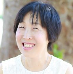 sahashihiroko2017918-145 - コピー