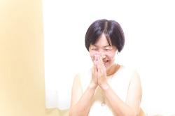 sahashihiroko2017918-32 - コピー