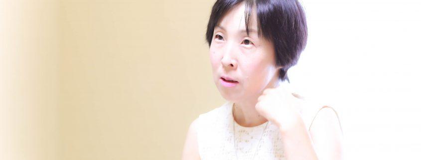 sahashihiroko2017918-26